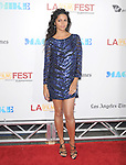 Camila Alves McConaughey at The Warner Bros. Pictures World Premiere and Closing night of The Los Angeles Film Festival  held at   The Regal Cinemas L.A. LIVE Stadium 14 in Los Angeles, California on June 24,2012                                                                               © 2012 Hollywood Press Agency