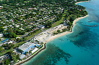 Holetown, St. James, Barbados