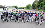 Ballymakenny NS Cycle Week