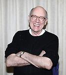Mart Crowley  (1935-2020)