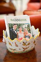 2016-10-21 The Living Bank Gala