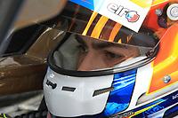 #65 PANIS RACING (FRA) - ORECA 07/GIBSON - LMP2 - WILLIAM STEVENS (GBR)