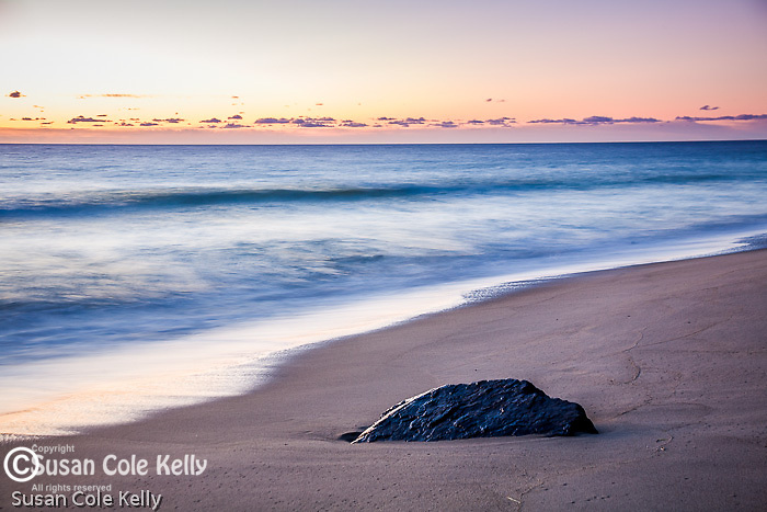 Nauset Beach, Cape Cod National Seashore, Eastham, Cape Cod, MA