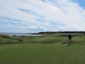 : Picture Stuart Adams www.golftourimages.com:  2nd August 2013