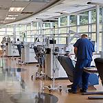 Adena Cancer Center