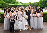 Winston's Wedding Day At Tappan Hill