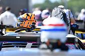 Pirelli World Challenge<br /> Grand Prix of Road America<br /> Road America, Elkhart Lake, WI USA<br /> Sunday 25 June 2017<br /> Ryan Eversley<br /> World Copyright: Richard Dole/LAT Images<br /> ref: Digital Image RD_USA_00294