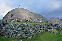 SC - Outer Hebrides - Isle of Lewis and South Harris<br />