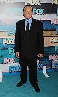 WEST HOLLYWOOD, CA - JULY 23: William Forsythe arrives at the FOX All-Star Party on July 23, 2012 in West Hollywood, California. / NortePhoto.com<br /> <br /> **CREDITO*OBLIGATORIO** *No*Venta*A*Terceros*<br /> *No*Sale*So*third* ***No*Se*Permite*Hacer Archivo***No*Sale*So*third*©Imagenes*con derechos*de*autor©todos*reservados*. /eyeprime