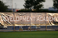 2011 Academy Frisco, Texas