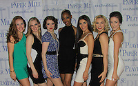 04-14-13 more Thoroughly Modern Millie - after party