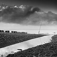 Porlock Weir 08, Somerset, England, UK