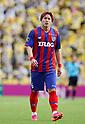 2021J1 - Kashiwa Reysol 0-4 FC Tokyo