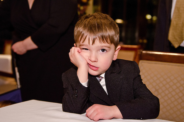 Events, kids, weddings, New York City