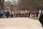 2012-01-01 Serpentine10k 05 SB