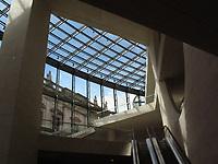 History museum in Berlin, Germany museo di storia di Berlino, Germania