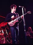 Lou Reed 1977