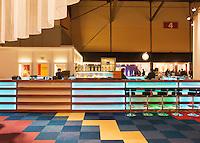 11-02-13, Tennis, Rotterdam, ABNAMROWTT,