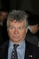 November  2013 File Photo -  Charles Sirois, Chairman of the Board, Telesysteme