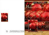 Alfredo, CHRISTMAS SYMBOLS, paintings+++++,BRTOXX00451,#xx# Symbole, Weihnachten, símbolos, Navidad, illustrations, pinturas