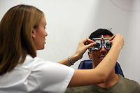 Pictured: Jack Cork Sunday 28 June 2015<br />