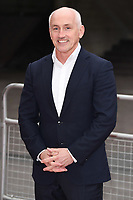 "Barry McGuigan<br /> at the ""Jawbone"" premiere held at the bfi, South Bank, London. <br /> <br /> <br /> ©Ash Knotek  D3263  08/05/2017"