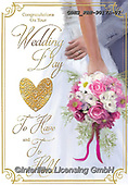 John, WEDDING, HOCHZEIT, BODA, paintings+++++,GBHSFBH-9017A-07,#w#, EVERYDAY