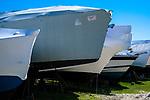 Taylor Point Boatyard