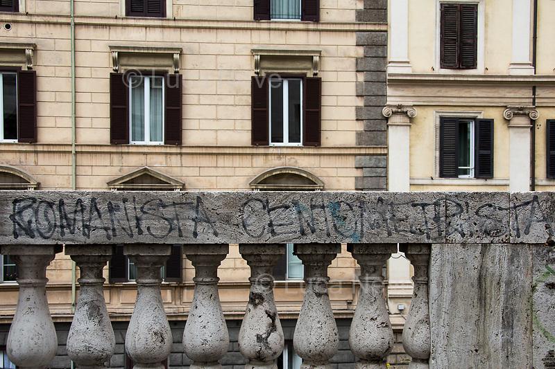 Roma & Romans Part 22 - 2019.