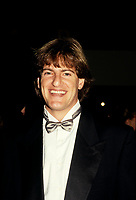 Montreal (Qc) CANADA - File Photo (between 1991 and 1995)- Stephen Bronfman, <br /> <br /> PHOTO :  Agence Quebec Presse