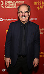 """John Pankow attends the Broadway Opening Night After Party for """"Kiss Me, Kate""""  at Studio 54 on March 14, 2019 in New York City."""