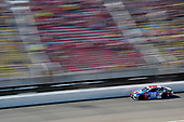 Monster Energy NASCAR Cup Series<br /> FireKeepers Casino 400<br /> Michigan International Speedway, Brooklyn, MI USA<br /> Sunday 18 June 2017<br /> Kyle Busch, Joe Gibbs Racing, M&M's Red, White & Blue Toyota Camry<br /> World Copyright: Nigel Kinrade<br /> LAT Images