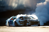 Formula DRIFT Black Magic Pro Championship<br /> Round 4<br /> Wall Speedway, Wall, NJ USA<br /> Saturday 3 June 2017<br /> Ryan Tuerck, Gumout / Hankook Tire Toyota GT86<br /> World Copyright: Larry Chen<br /> Larry Chen Photo