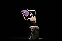 Yo Carmen, Maria Pages Company, Edinburgh Playhouse, EIF 2017