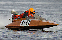 1-C     (Outboard Runabout)