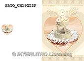 Alfredo, WEDDING, HOCHZEIT, BODA, photos+++++,BRTOCH19353F,#W#