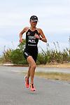 Summer Sprint Race 1, 17 November