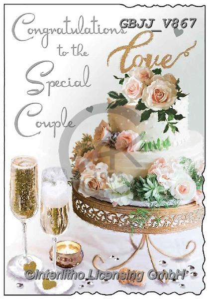 Jonny, WEDDING, HOCHZEIT, BODA, paintings+++++,GBJJV867,#W#, EVERYDAY