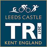 2017-06-24 Leeds Castle Sprint Tri