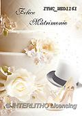 Marcello, WEDDING, HOCHZEIT, BODA, paintings+++++,ITMCWED1161,#W#, EVERYDAY