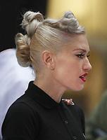 Gwen Stefani 2009<br /> Photo by John Barrett/PHOTOlink