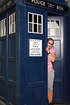 TARDIS Prop_gallery