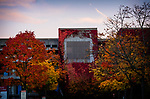 10.17.18 - N Seattle Community College...