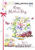 John, FLOWERS, BLUMEN, FLORES, paintings+++++,GBHSSSC7519-1406,#f#, EVERYDAY