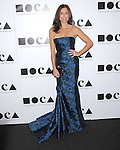 """Minnie Driver  at The 2011 MOCA Gala """"An Artist's Life Manifesto"""" With Artistic Direction From Marina Abramovic held at MOCA Grand Avenue in Los Angeles, California on November 12,2011                                                                               © 2011 Hollywood Press Agency"""