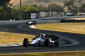 Verizon IndyCar Series<br /> GoPro Grand Prix of Sonoma<br /> Sonoma Raceway, Sonoma, CA USA<br /> Sunday 17 September 2017<br /> Sebastien Bourdais, Dale Coyne Racing Honda<br /> World Copyright: Scott R LePage<br /> LAT Images<br /> ref: Digital Image lepage-170917-son-11308