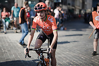 Marianne Vos (NED/CCC-Liv)<br /> <br /> 6th Amstel Gold Race Ladies Edition (1.WWT)<br /> One day race from Maastricht to Berg en Terblijt (127km)<br /> <br /> ©kramon