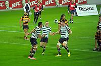 160423 Wellington Club Rugby - Swindale Shield
