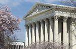 Supreme Court Washington DC, Washington, D.C. Stock fine art photography by Ron Bennett <br /> Photography ©, Fine Art Photography by Ron Bennett, Fine Art, Fine Art photo, Art Photography,