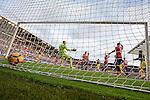 Osasuna-Atletico_Madrid